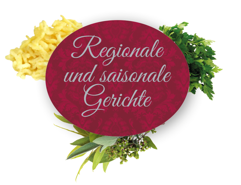 Regionale-saisonale-Gerichte2